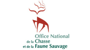 Office nationale de la chasse
